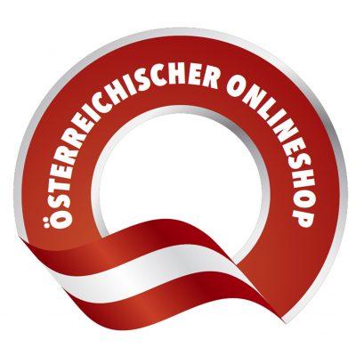 oesterreichischer-onlineshop
